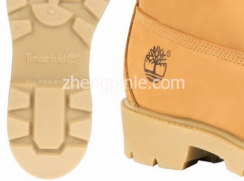 Timberland-Boots3