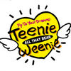 衣恋小熊 Teenie Weeine