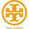 汤丽柏琦 Tory Burch