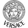 范思哲 Versace