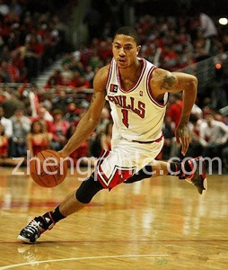 外线及后卫篮球鞋的选择