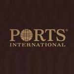 Ports(宝姿)