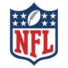 美国NFL品牌标志