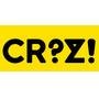 crz_logo