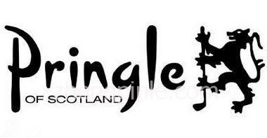 普林格Pringle衣服真假辨别方法--爱国的猪