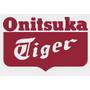 Onitsuka Tiger鬼塚虎