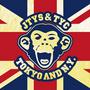 jtyaosi_logo