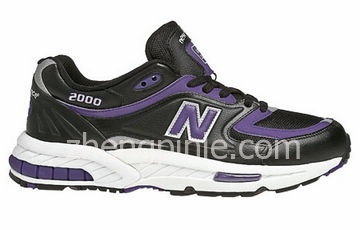 New Balance2000