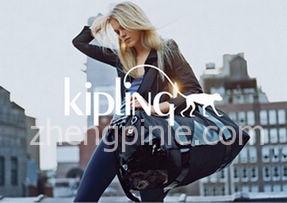 凯浦林Kipling猴子包真假辨别方法