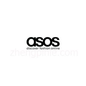英国ASOS品牌logo