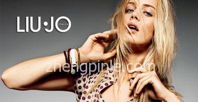 Liu Jo 品牌故事及服装风格
