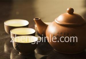 淘宝茶具的种类和选购推荐