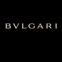 宝格丽(Bulgari)品牌logo
