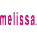 梅丽莎果冻鞋(Melissa)
