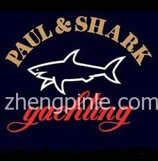 PAUL&SHARK 品牌logo