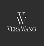 Vera Wang王薇薇品牌logo