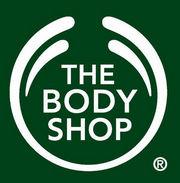 美体小铺 The Body Shop品牌logo
