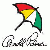 Arnold Palmer 花雨伞品牌标志