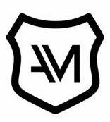 Andrew marc 安德鲁马克品牌标志