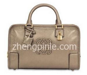 罗意威 Loewe经典款皮包