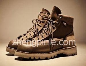 Danner鞋靴经典款式