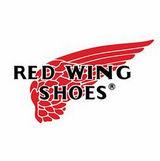 RED WING 红翼鞋品牌标志
