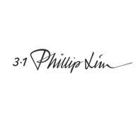 菲利林3.1 Phillip Lim 3.1品牌logo