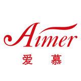 爱慕 (Aimer)内衣品牌标志