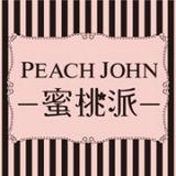 蜜桃派内衣品牌标志