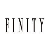 FINITY菲妮迪女装品牌标志