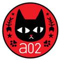 a02女装品牌标志