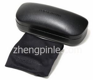 杜嘉班纳(D&G)太阳镜防尘袋及眼镜盒