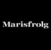 深圳玛丝菲尔Marisfrolg女装品牌标志