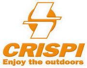 意大利户外CRISPI品牌标志