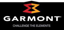 意大利GARMONT品牌标志