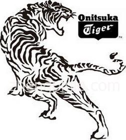 日本onitsuka tiger鬼冢虎鞋真假辨别教程