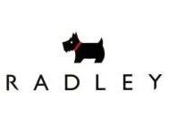 英国箱包Radley品牌标志