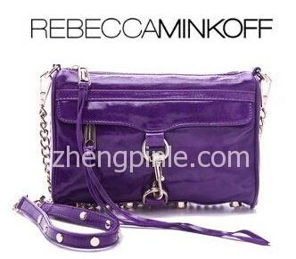 Rebecca Minkoff经典包袋