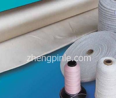 【知识点】服装面料纤维名称中英文一览