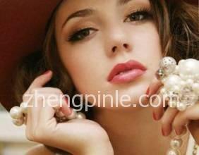 法国本土化妆品品牌推荐