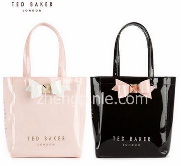 Ted Baker蝴蝶结女包