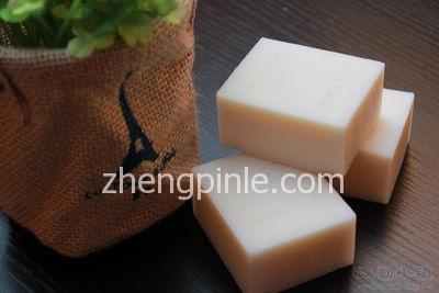 手工皂的真假辨别和品牌选择