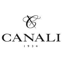 Canali康纳利品牌标志