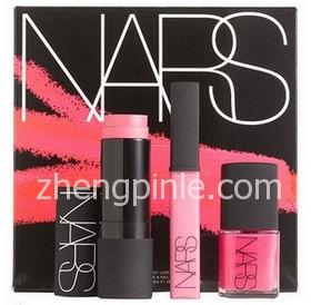 NARS彩妆明星产品