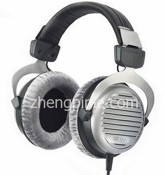 拜亚动力DT990耳机