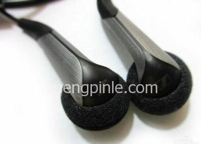 森海塞尔MX880耳机