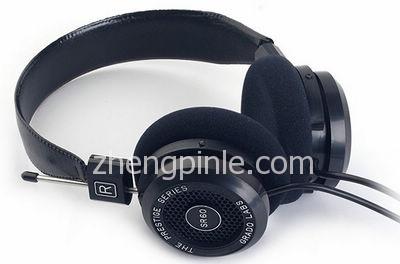歌德SR60i耳机