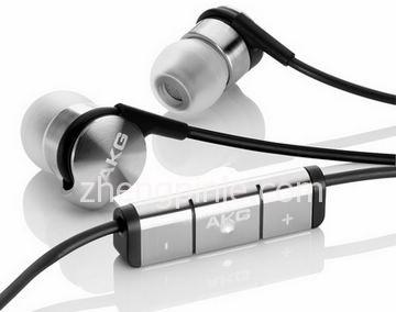 AKG K3003耳机