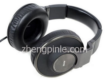 AKG K550耳机