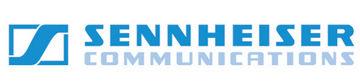 Sennheiser(森海塞尔)品牌标志